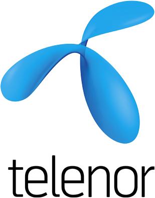 http://iphonesajten.se/wp-content/uploads/2010/11/Telenor-Logo.jpg