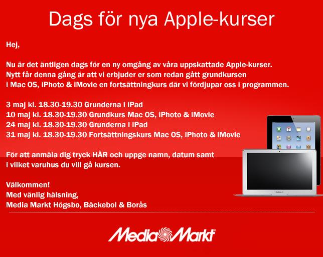 media markt borås
