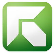 http://iphonesajten.se/wp-content/uploads/2012/10/FK_MinaSidor_app.png