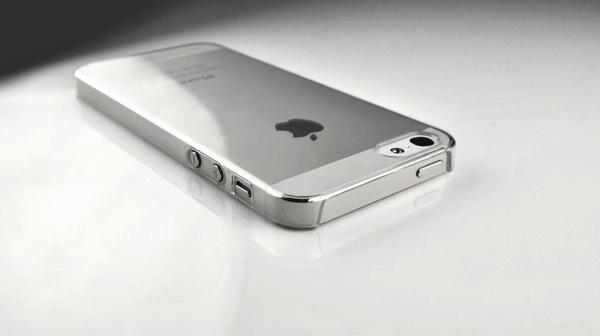 ny iphone 5c