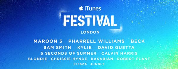 iTunes-Festival-2014.png