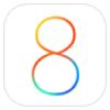 iOS8_utvald_bild