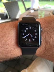 Apple Watch_sport