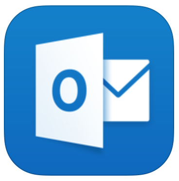 Outlook_for iOS
