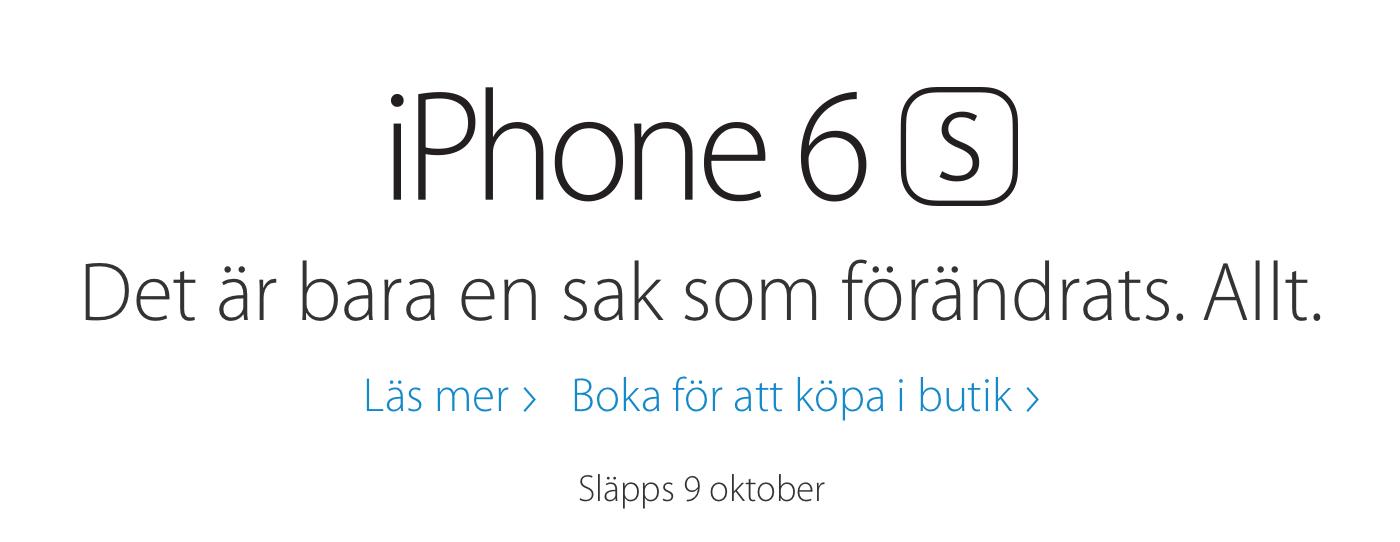 iPhone 6s_boka