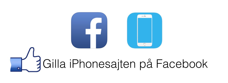 iPhoneajten_FB_Gilla