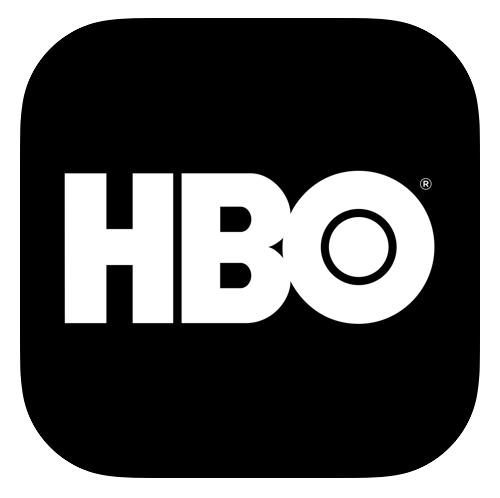 HBO appen för iOS för stöd för offlineläge   iPhonesajten.se
